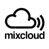 Listen to this Episode on Mixcloud