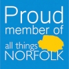 All Things Norfolk