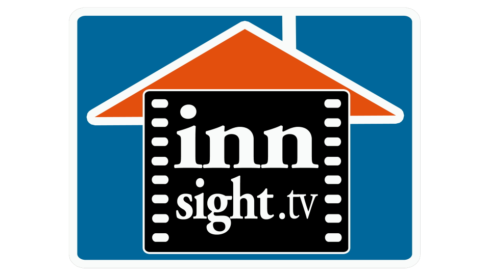 Innsight Television Limited