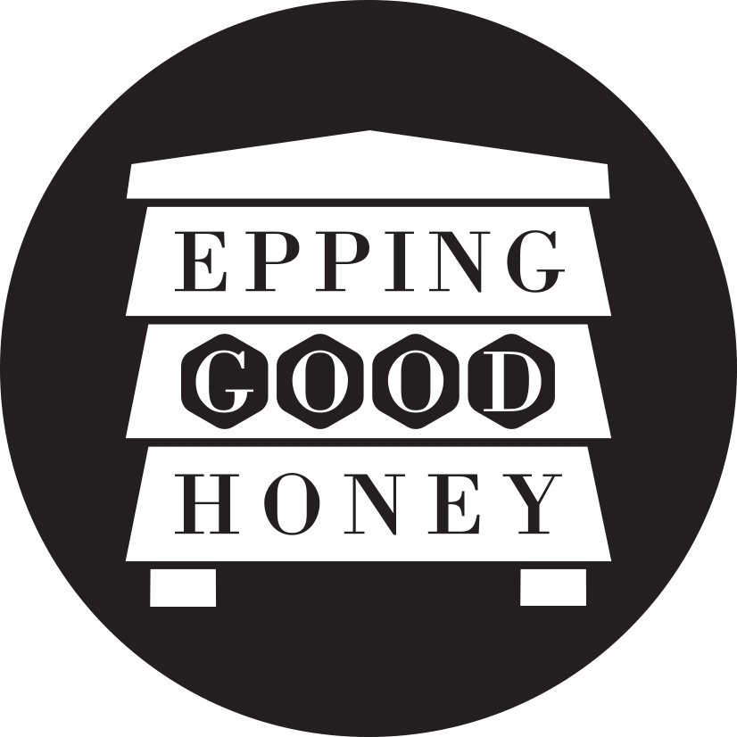 EPPING GOOD HONEY