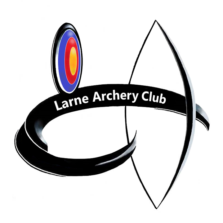 Larne Archery Club