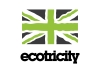 Link to Ecotricity website