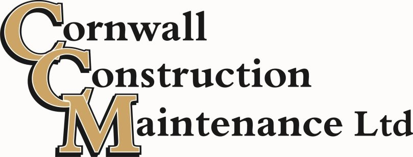 Cornwall Construction & Maintenance Ltd