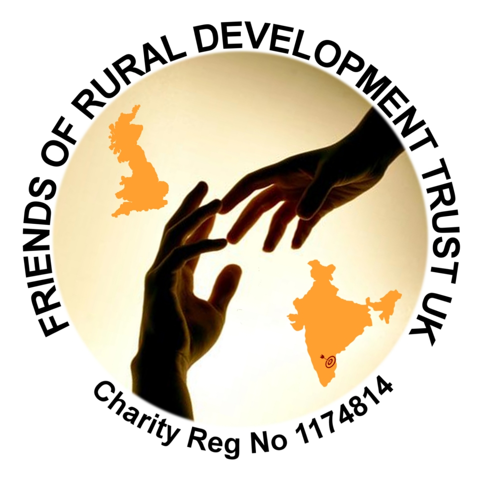 Friends of Rural Development Trust