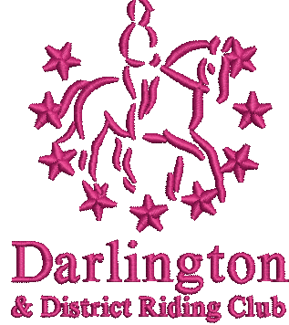 Darlington Riding Club