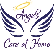 Angels Care at Home