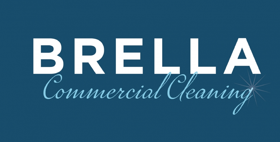 Leanne@brellacleaning.com