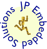 JP Embedded Solutions Limited