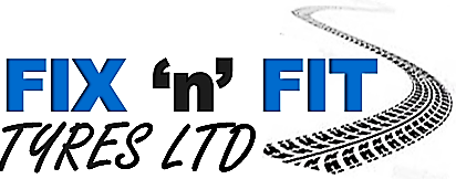 Fix 'n' Fit Tyres Leigh  - Your Local Independent Garage