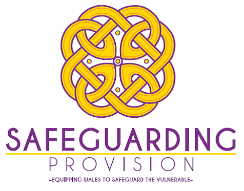 Safeguarding Provision