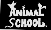 www.animalschool.co.uk