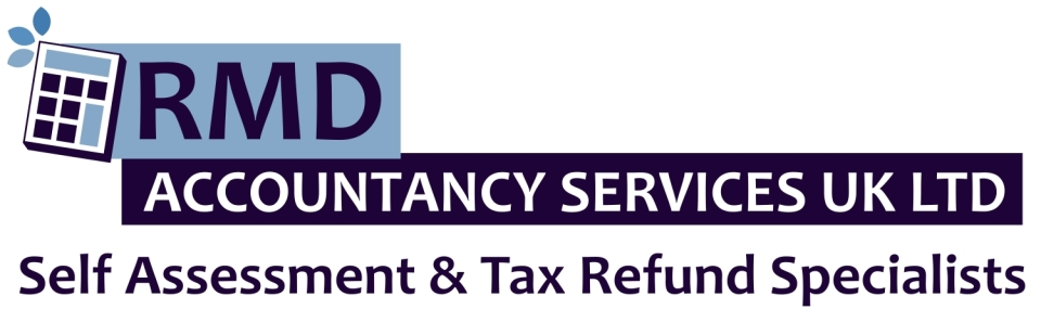 RMD Accountancy services