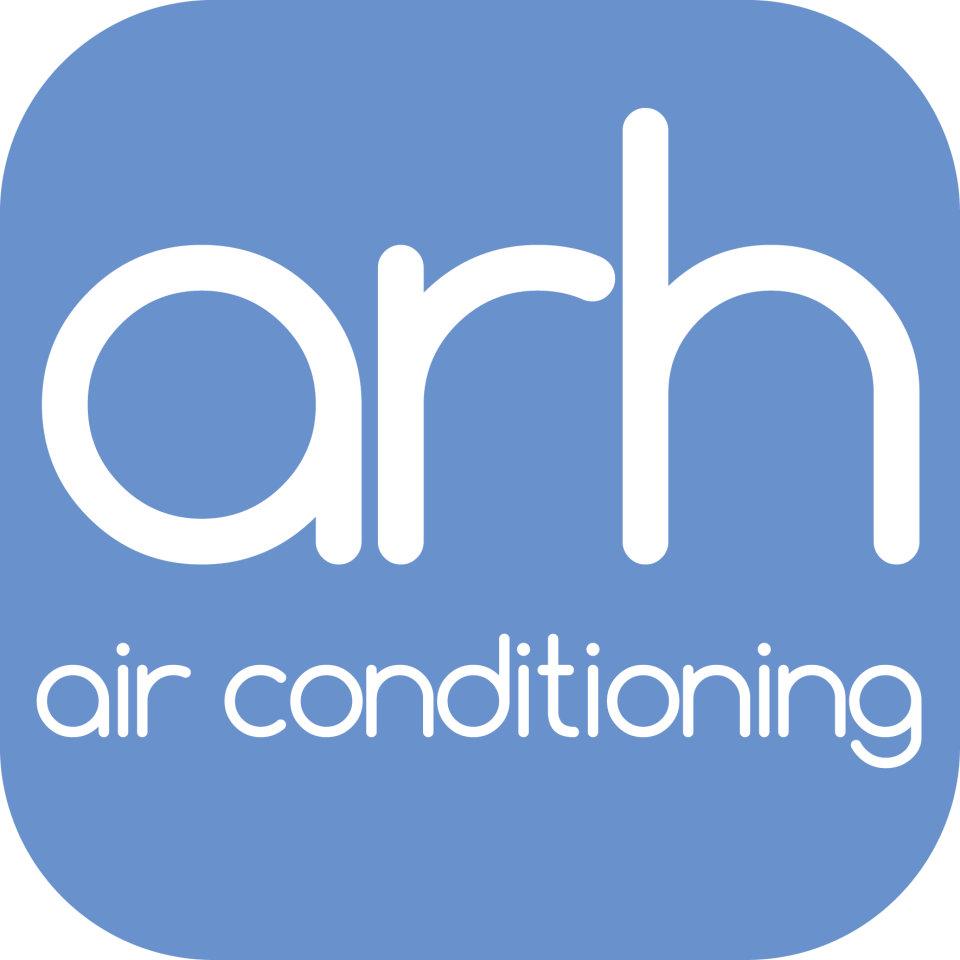 ARH Air Conditioning Limited