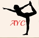 Ashtanga Yoga Connection