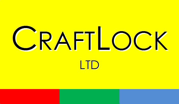 CraftLock Ltd