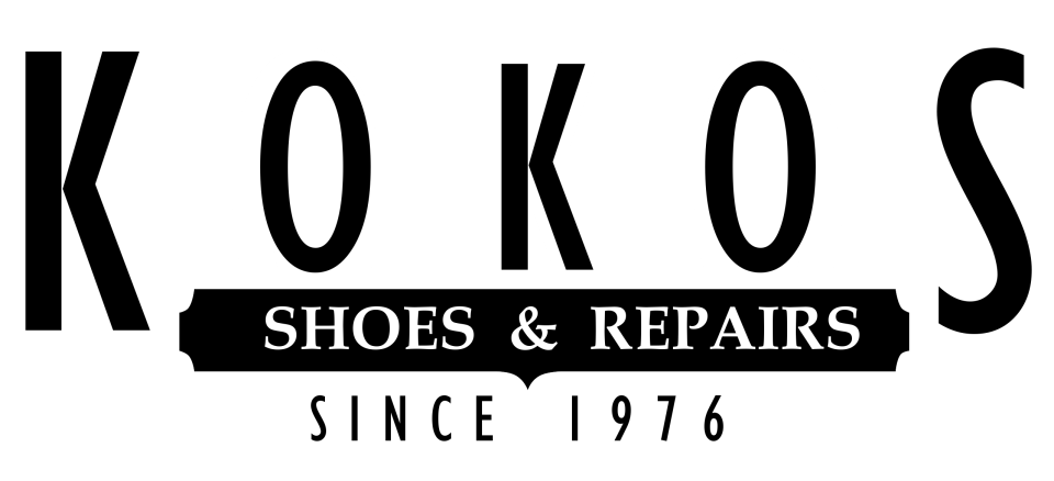 KOKOS SHOES & REPAIRS