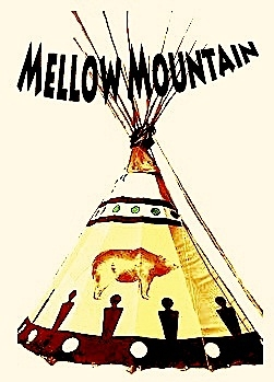 Mellow Mountain