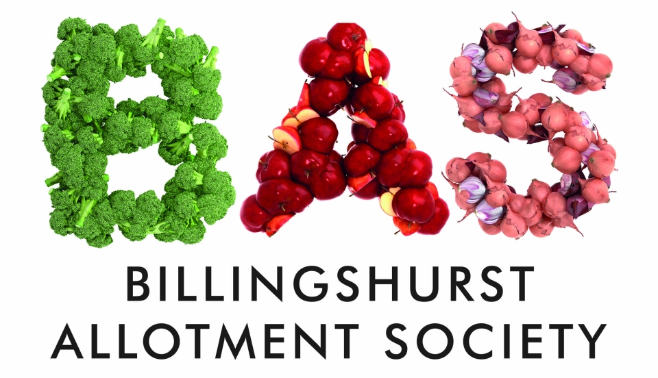 Billingshurst Allotment Society