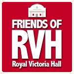 Friends Of The Royal Victoria Hall Theatre