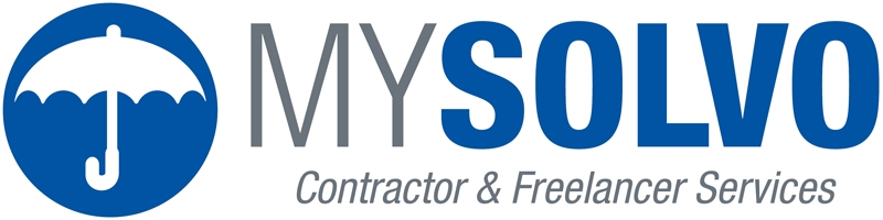 MYSOLVO. Contractor & Freelancer Services
