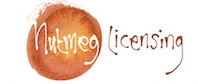Nutmeg Licensing Ltd