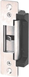310-207·2 Electric Door Strike 1335