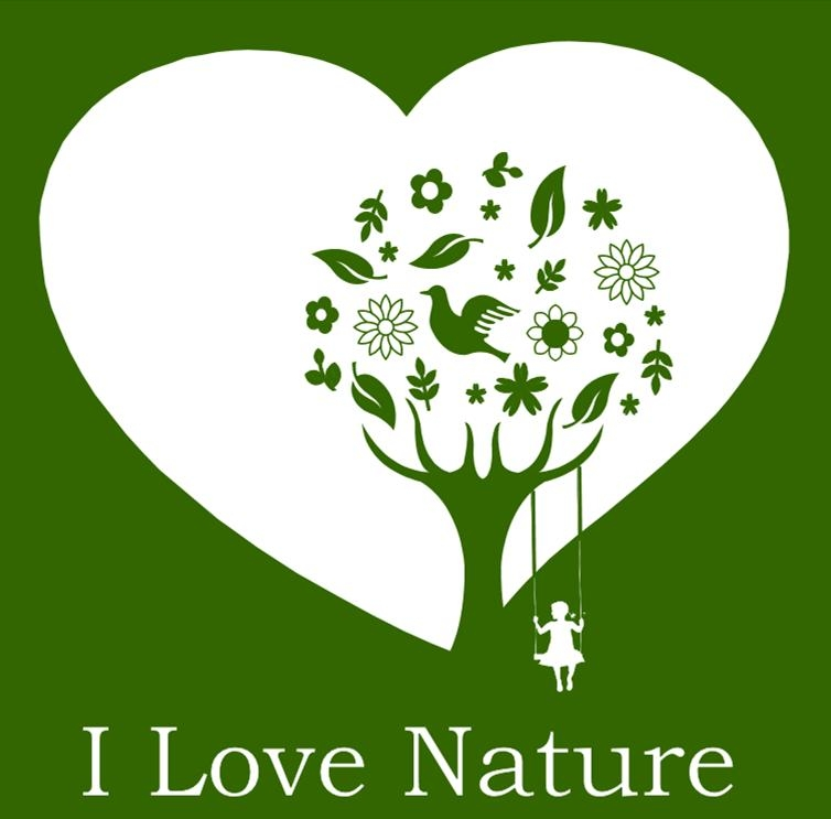 info@ilovenature.org.uk