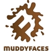 http://www.muddyfaces.co.uk/