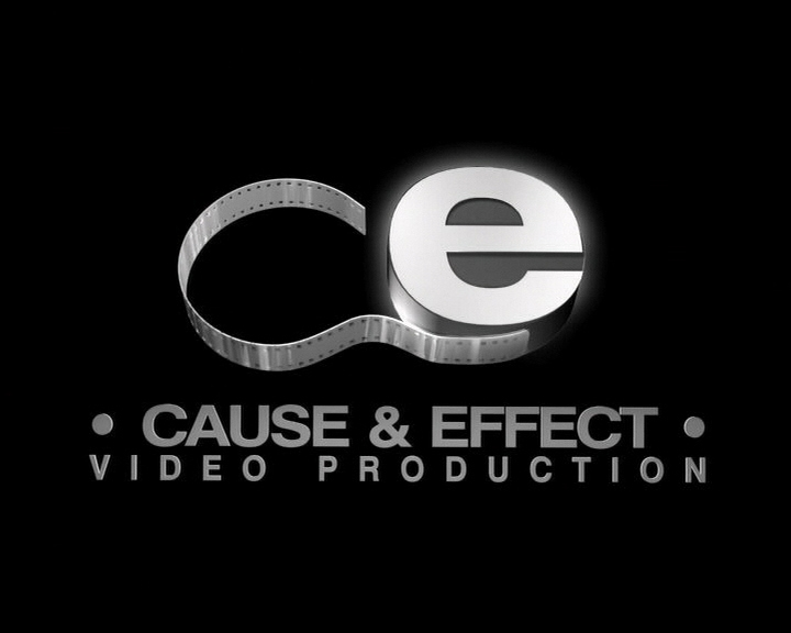 CAUSE & EFFECT MEDIA LTD