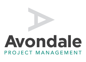 Avondale Project Management Ltd