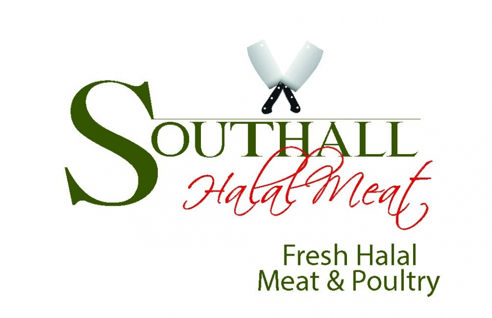 SOUTHALL HALAL MEAT