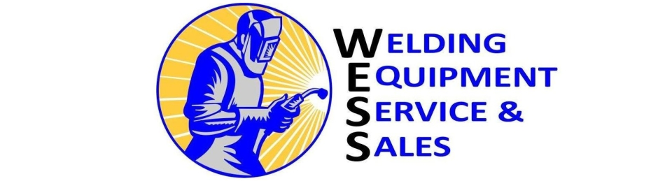 WELDING EQUIPMENT SERVICE AND SALES