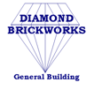 Diamond Brickworks (Essex) Ltd