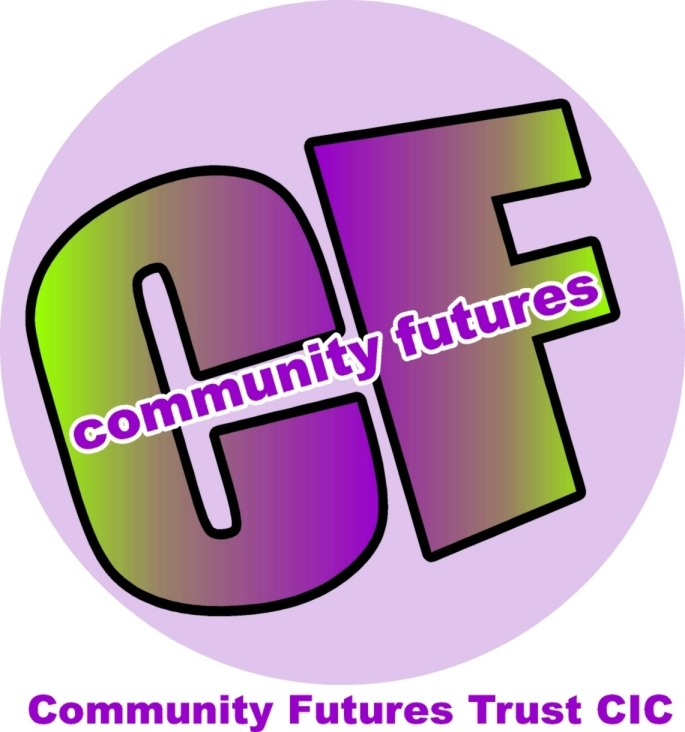 Community Futures Trust CIC