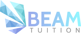 Beam Tuition