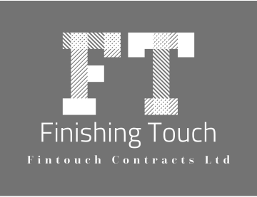 Fintouch Contracts Limited