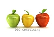 DLC Consulting UK Limited