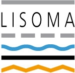 Lisoma International