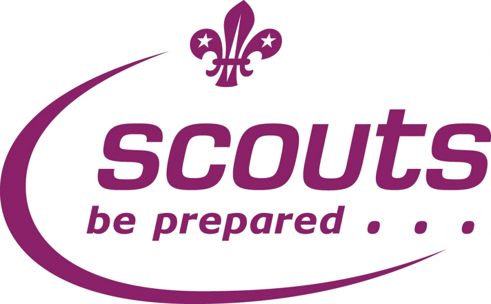 1st Hindhead Scout Group