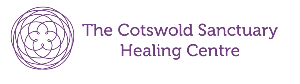 Retreat and Healing Centre in Painswick, Stroud (UK)