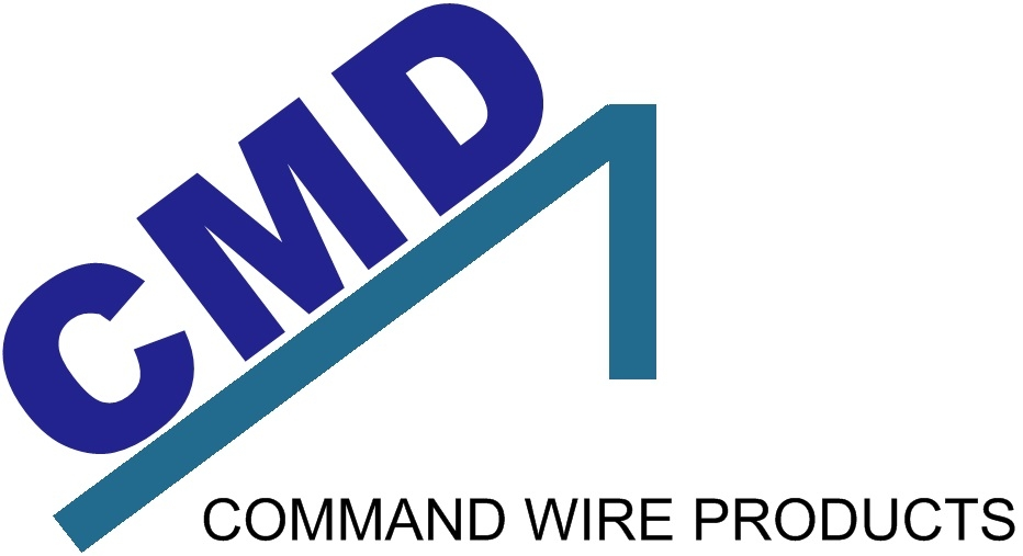 Command Wire Products