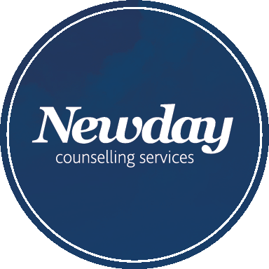 NewDay Counselling