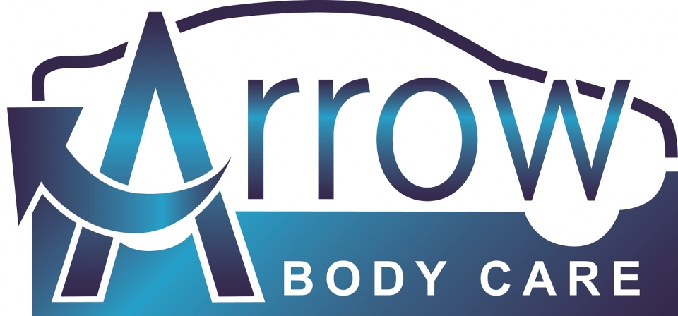 Arrow Body Care