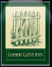 Green Gate PH