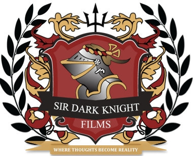 Sir Dark Knight Entertainment Group    | Films | Music | TV | Videos