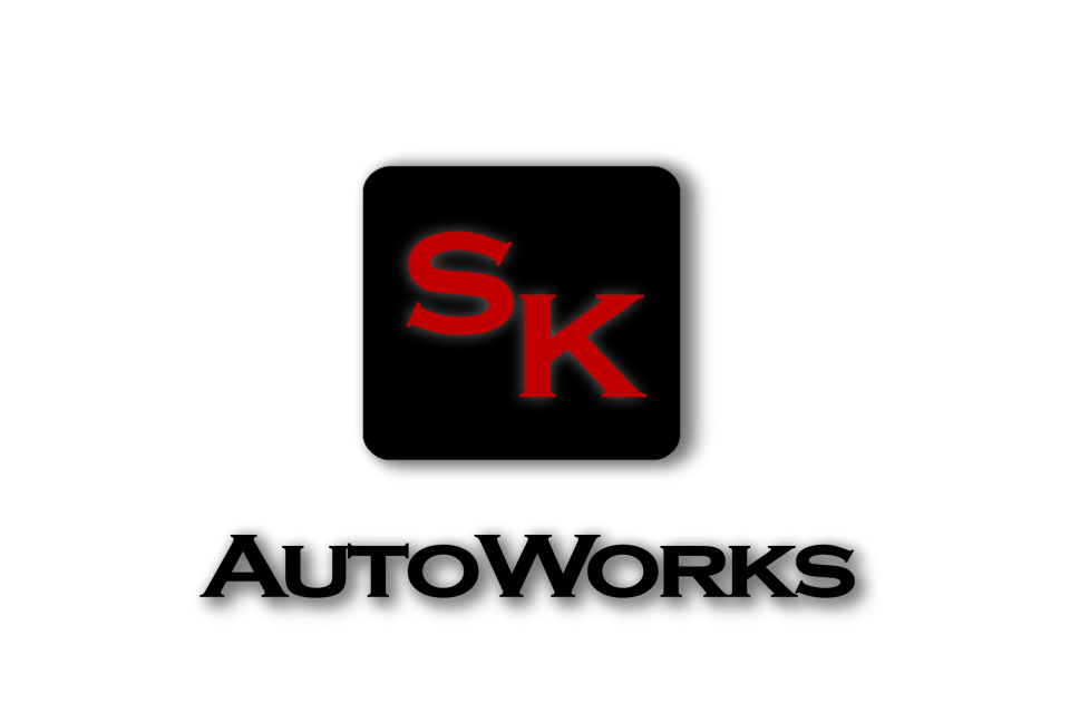 SK Autoworks