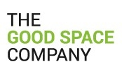 The GOOD SPACE Company