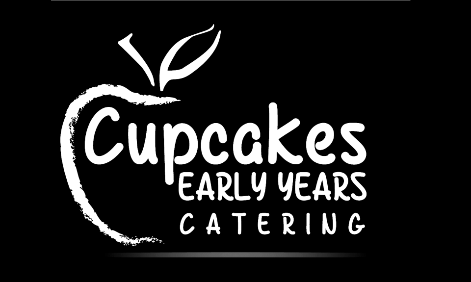 Cupcakes EarlyYears Catering - Day Nursery Hot Food