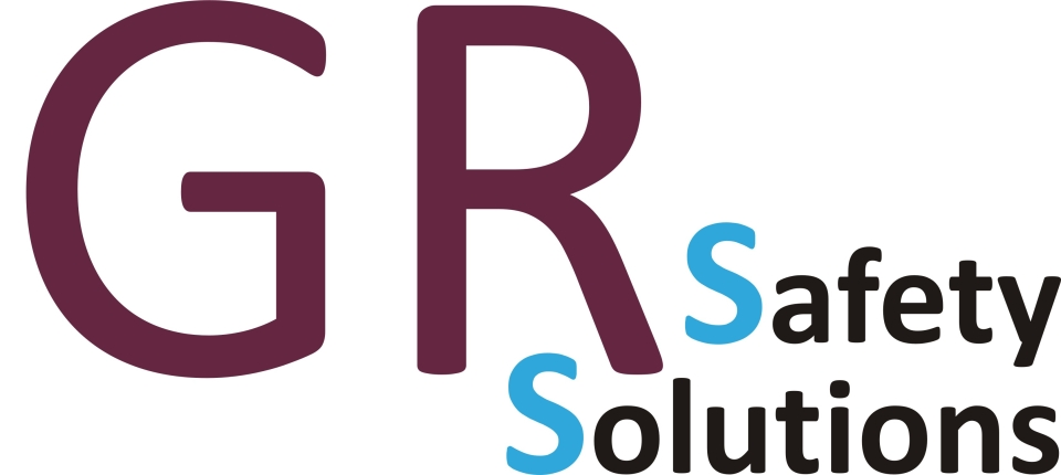 GR Safety Solutions Ltd