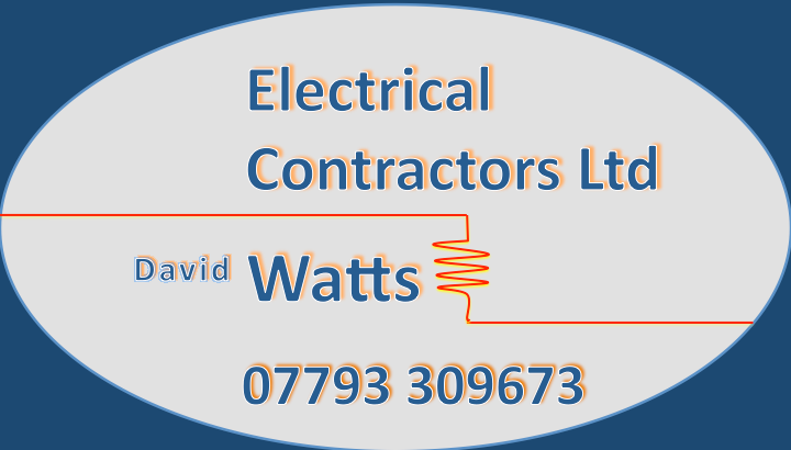 David Watts Electrical Contractors Ltd